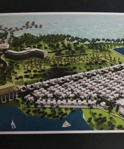 Regatta Bay Resorts